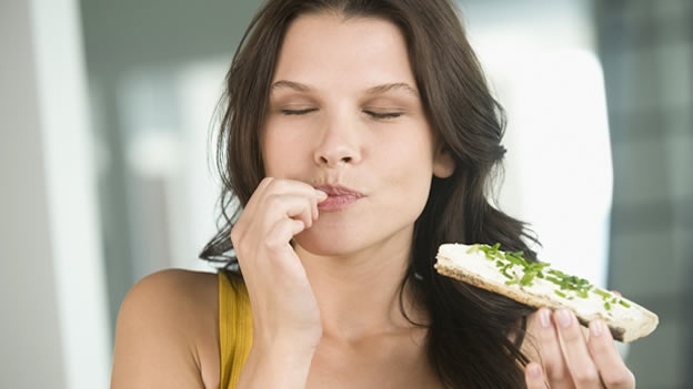 disfrutar-la-comida.jpg