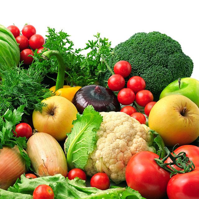 Fruit__vegs_assortment.jpg