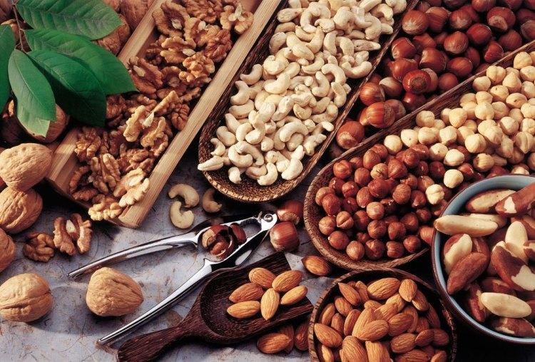 frutos-secos-1.jpg