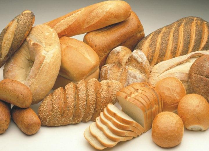 ¿Qué pan es elmejor?