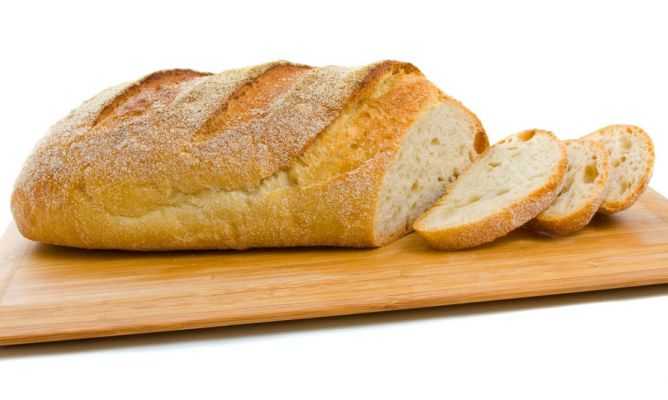 receta-barra-de-pan-basica-xl-668x400x80xX.jpg