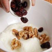yogurt_nibs_cacao_2