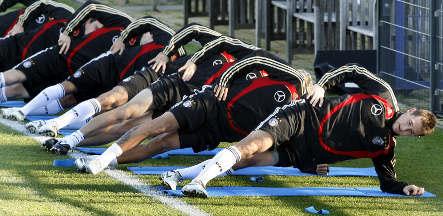 germany yoga.jpg