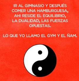 gym-nam.jpg