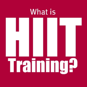 hiit-training.png