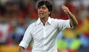 joachim low coach.jpg