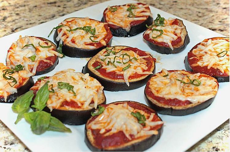 minipizzas-con-berenjenas.jpg