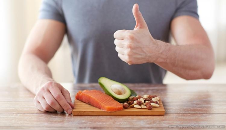 Dieta-Para-Definir-o-Corpo-Masculina.jpg