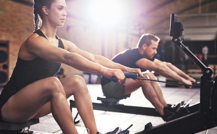 ejercicios-cardio-abdomen-fuerte.jpg