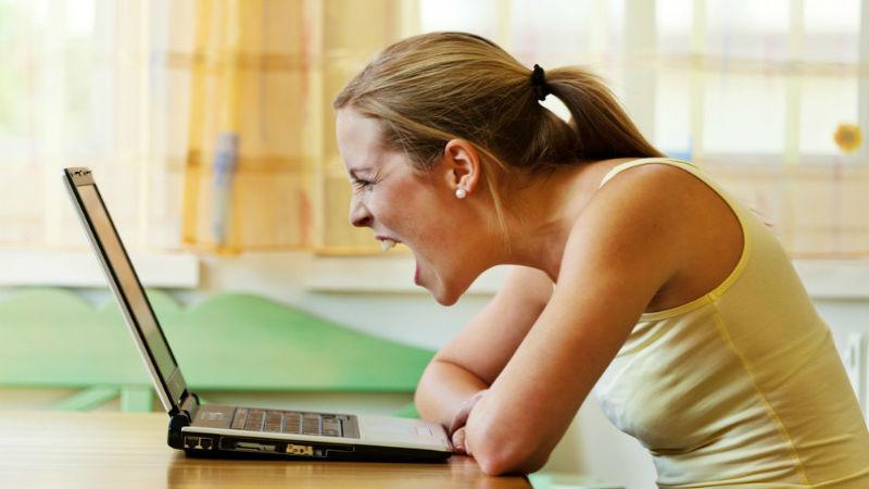responder-cliente-enfadado-redes-sociales.jpg