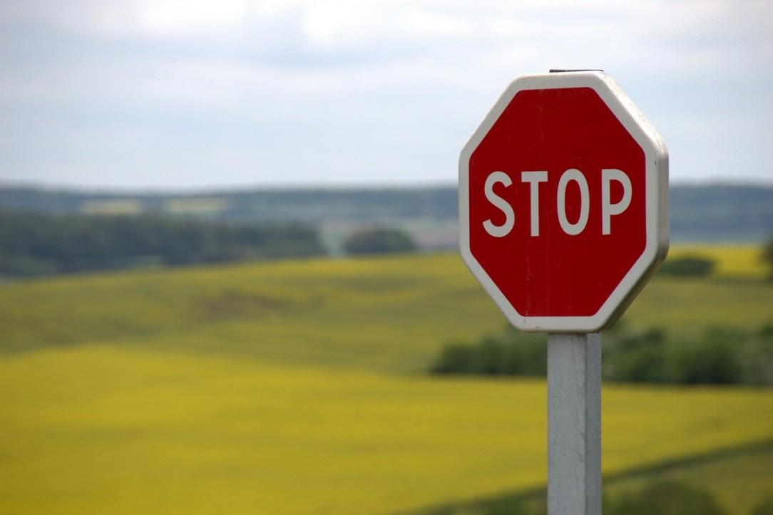 señal-stop-1.jpg