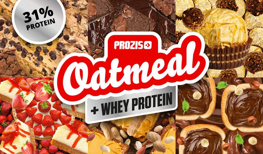 prozis-oatmeal-plus-whey-protein-header_895x523_9033_40113