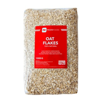 v350162_prozis_oat-flakes-1000-g_1