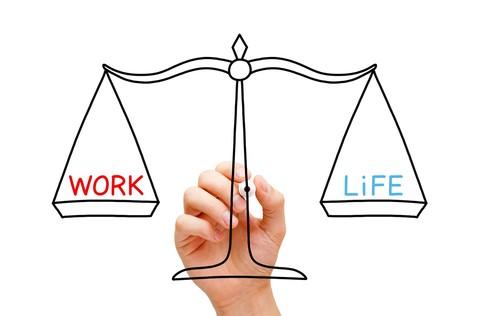 work-life-balance-54668_480x316