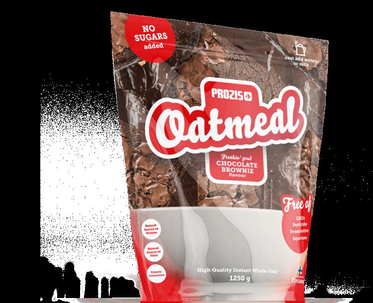 v466276_prozis_oatmeal-wholegrain-1250-g_chocolate-brownie_flavor_21.png