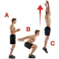 fc5c3774149342d5fc21cd88876f62d2--jump-squats-squat-jumps