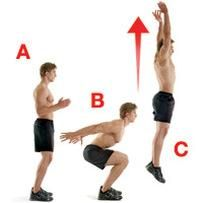 fc5c3774149342d5fc21cd88876f62d2--jump-squats-squat-jumps