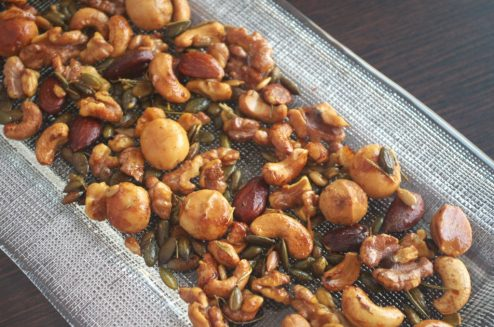 frutos-secos-especiados-1-1024x678