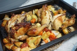 pollo-al-horno