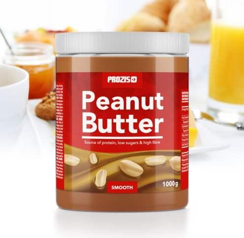 prozis-peanut-butter-product_1242x1214_92113_132169
