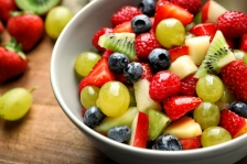 receta-de-macedonia-de-frutas