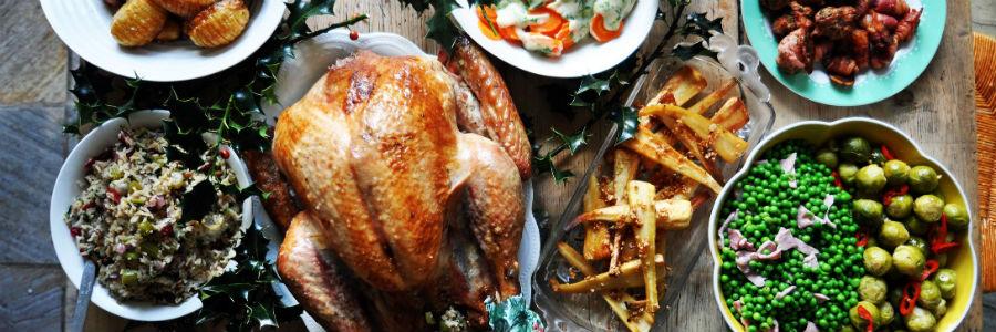 tips-cena-navidad-saludable.jpg