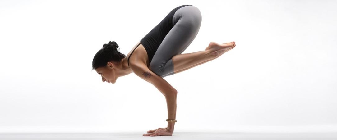 ashtanga-yoga-playoff-firenze.jpg
