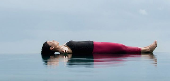 What-is-Yoga-Nidra-or-Yogic-Sleep-730x350.jpg