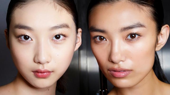 no-makeup-makeup