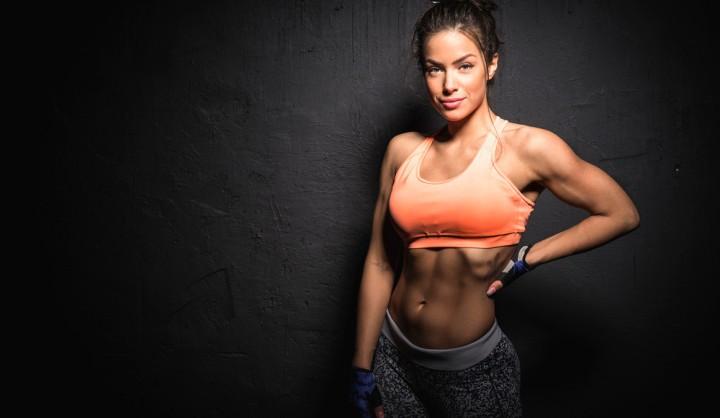 article-por-que-mujeres-debemos-ganar-musculo-594a75a6c5021.jpg