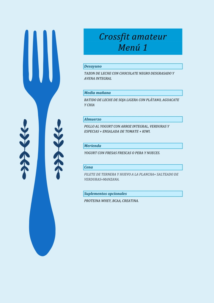 Crossfit amateur MENU 1.jpg