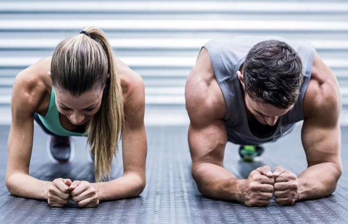 hacer-una-rutina-de-ejercicios-con-tu-pareja-hara-que-bajes-de-peso-613879.jpg