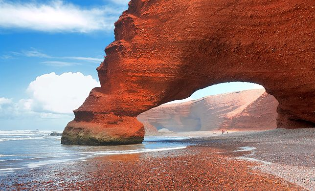 legzira_beach_maroko1500_Migel_Shutterstock_-_Kopia