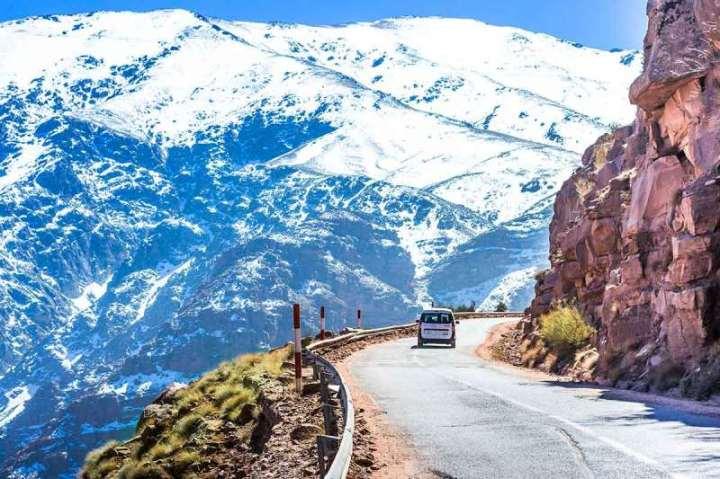 paisaje-alto-altas-marruecos
