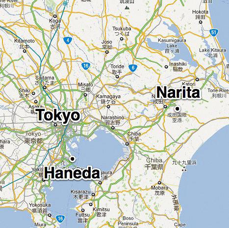 tokyo-narita-haneda-map.jpg